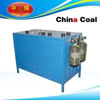 Wholesale AE102oxygen filling pump from china suppliers