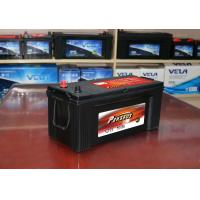 Wholesale sealed lead acid battery 12V 150ah for vehicle battery from china suppliers