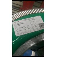 Wholesale SUS436L Stainless Steel Sheet 2D Finished 0.5-3mm Tickness 436 Stainless Steel Chemistry Used For Exaust Pipes Auto from china suppliers