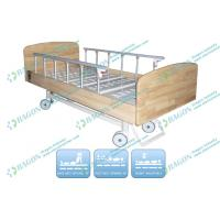 Images of electrically adjustable beds electrically for Electro motor services hilo