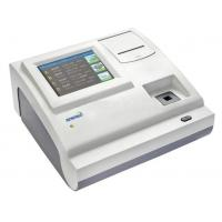 China medical clinical specific chemiluminescence immunoassay analyzer/ Specific protein analyzer on sale