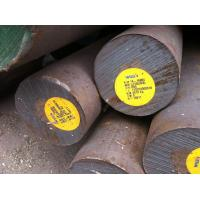 Wholesale Forging stainless steel round bar SUS 420J2 3Cr13 Round Bar Black Surface from china suppliers