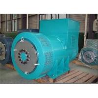China Copy Stamford Small Brushless Alternator 37.5kva 3000rpm For DEUTZ Generator Set on sale