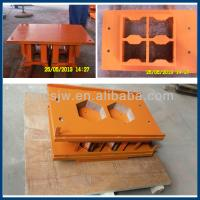 Block Mould 2 of JW-QTY2-20.jpg