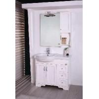 Wholesale Bathroom Cabinet / PVC Bathroom Cabinet (2131) from china suppliers