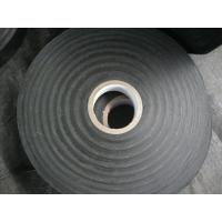 Wholesale Oil Gas Water Pipeline Corrosion Protection Tape / PE Underground Pipe Wrapping Tape from china suppliers