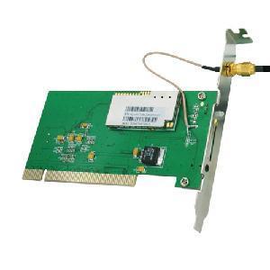 Wholesale Linux PCI 3G HSDPA Wireless Modem from china suppliers