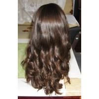 Cheap Kosher Wigs 11