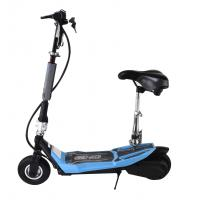 Adult Electric Scooter Images Adult Electric Scooter