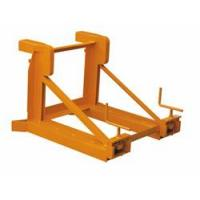 Wholesale Gator Grip Forklift Drum Grab (DG720) from china suppliers