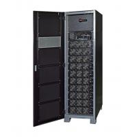 Wholesale 20 - 300KVA Industrial Automation UPS Power System , Modular Three Phase UPS IP20 Level from china suppliers