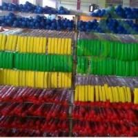 Wholesale rubber putters/putters/miniature golf from china suppliers