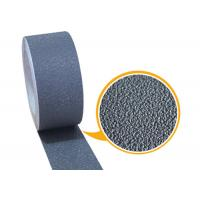 Wholesale Bath Safety Sticker Self Adhesive Non Slip Shower Tape Tread For Bathtub from china suppliers
