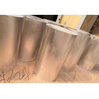 China Forged ZK60 Magnesium plate, ZK60 forged block, ZK60A-T5 forged billet, ZK60A-T6 forged Rod on sale