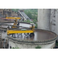 Wholesale Gold Ore Mining Thickener For Concentrates And Tailings Dewatering from china suppliers
