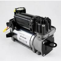 Wholesale A6 Audi Allroad Suspension Compressor , Air Ride Suspension Compressor A4Z7616007 from china suppliers
