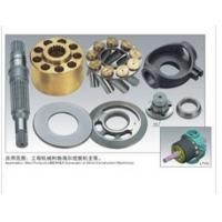 Wholesale KAWASAKI MX Series Hydraulic Motor Part and Spares MX150 MX173 MX500 from china suppliers