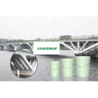 Rust Proof Resistant Protective Paint Coatings For Underwater Bridge