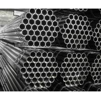 Wholesale St52 cold drawn seamless steel pipe from china suppliers