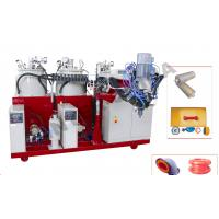 Wholesale EB series 3-component elastomer casting machine, dosing machine, mixing machine from china suppliers