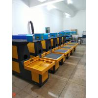 Wholesale Gsi Jk Laser Marking Equipment Co2 Marking Machine With Big Marking Size from china suppliers