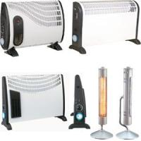 Wholesale Convector Heater from china suppliers
