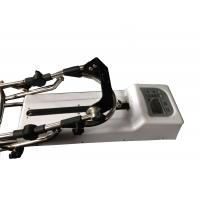 machine for knee surgery