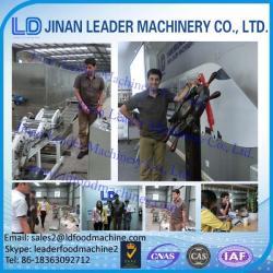 Jinan Leader Machinery Co., Ltd.