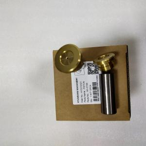 Wholesale Caterpillar Machine Parts Piston 191-5709 3349981 1772584 2959685 2043690 For 319C 320D from china suppliers