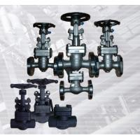 Wholesale API 602 forged steel valve cryogenic GATE VALVE BB WB PSB LF2 F316 INCONEL 625 F51 F91 BW SW ENDS from china suppliers