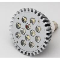 Wholesale High Efficiency IP50 15W 1500LM AL6063 LED Spot Light Bulbs Fixtures With Φ121.4 * 126mm from china suppliers