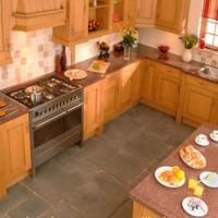 Wholesale Polished Surface Natural Stone Countertops Granite Kitchen Countertops from china suppliers