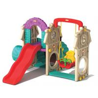 Wholesale Outdoor Plastic Toy A-19304 from china suppliers