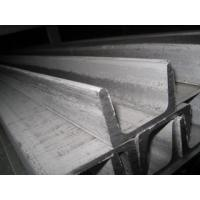 Quality Construction Material 316L 303 201 Stainless Steel U Channel / C Channel for sale