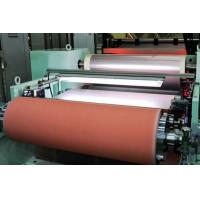 Wholesale ED Copper Foil Made Of  Red Copper For Shielding  Roll Size from china suppliers