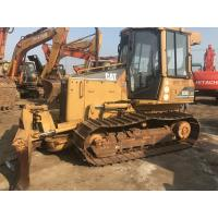 Wholesale CAT D3G LGP FOR SALE from china suppliers