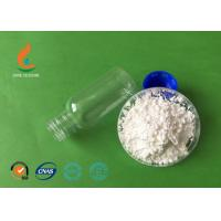 China Organic Sodium Carboxy Methyl Cellulose Cas 9004-32-4 FOR Mosquito Coil / Battery on sale
