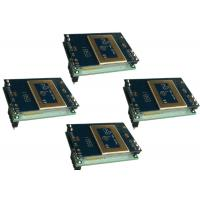 Wholesale Ray Microwave Microwave Motion Sensor Module Digital Module Head 5.8GHz C- Band from china suppliers