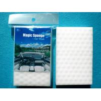 China car cleaning sponge on sale