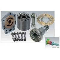 Wholesale SBS80 SBS140 Caterpillar Excavator Cat320C / Cat325C Hydraulic Pump Parts and Spares from china suppliers