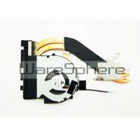 Wholesale 7404J 07404J 60.4ND13.001 Dell Heatsink Fan Replacement For Dell Vostro V131 from china suppliers