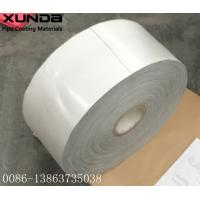 Wholesale OUTER WRAP PROTECTION TAPE 2PLY 30M LONG 20 MILS 25 MILS THICKNESS from china suppliers