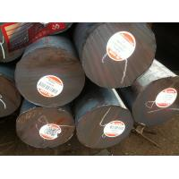 Wholesale Length 6 - 11m cold drawn steel bar , 1020 steel rod ISO, IQNet certificate from china suppliers
