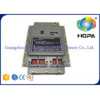 Wholesale 119-0609X-00 Computer Controller Panel for Caterpillar Excavator CAT 320 E320 from china suppliers