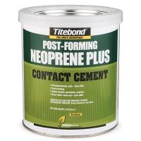 Wholesale Cement Floor Adhesive from china suppliers
