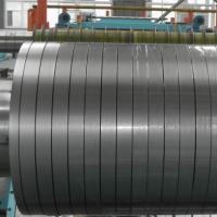 Wholesale ASTM 316L 2B Stainless Steel Coil Plate Thickness 0.3mm - 6.0mm / 316 316L SS Coil Plate in Bulk Stock from china suppliers