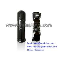 Wholesale Active Infrared Beam Detector from china suppliers