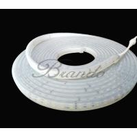 China BO-SL60-24V(A) NEW Low voltage led strip light for underground mining on sale