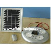 Wholesale Solar Remote Control Umbrella Lights from china suppliers