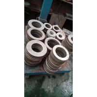 Quality AISI 926 EN 1.4529 X1NiCrMoCuN25-20-7 Stainless Steel Plates Flat Shape for sale